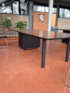 Table 4'x 8'