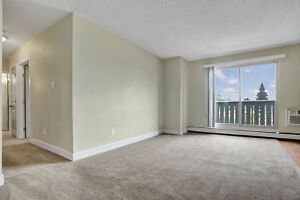 Renovated 2 Bedroom Apartment Available - Call (306)314-2035