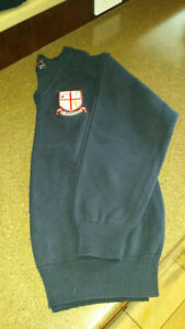 St Joe School Uniforms for SALE
