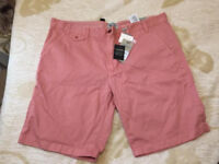 Men's shorts Barbour