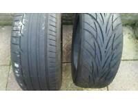 225 45 17 tyres
