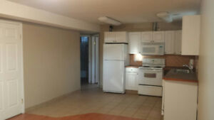 Basement Suite Close To Uof A and Whyte Ave With Utlities