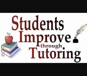 Tutor for all grades and all subjects Cityscape NE