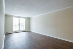 1 Bdrm available at 724 Fanshawe Park Road East, London London Ontario image 7