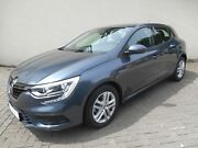 Renault Megane ENERGY TCe 100 PLAY