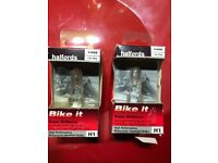 Bike bulbs 448