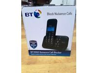 BT3960 RRP £45 NEW AND HAS WARRANTY