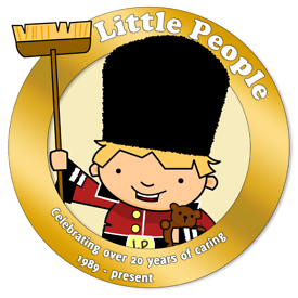 Nursery Manager Position in Small Group Heckmondwike