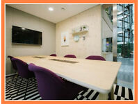 Serviced Offices in * Paddington-W2 * Office Space To Rent