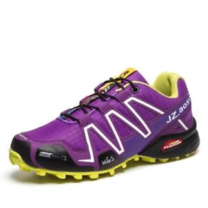 Brand new Running Shoes Female US 6.5
