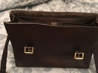 Mulberry bag men's NEW
