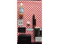 SMOK OSUB 40w Kit Bundle