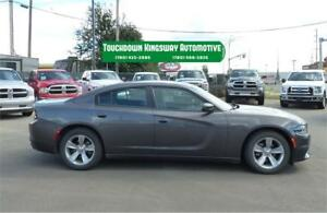 2015 Dodge Charger SXT | LOW PAYMENTS