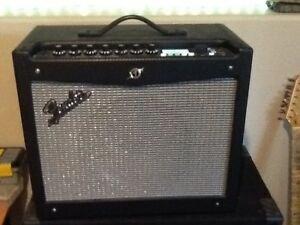 Amps and pedals for sale