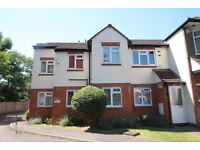 Well presented one bedroom flat situated on the 1st floor of a purpose built block in Palmers Green
