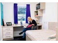 Liberty Living Student Accommodation (liberty park)