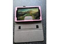 For Sale Amazon tablet... vgc