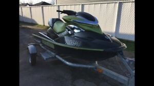Seadoo RXP 2004 SUPERCHARGED