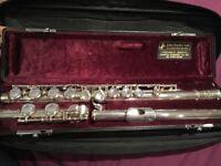 Flute Jupiter JFL-511-II