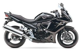 MOTORCYCLE INSTRUCTOR FOR DAS | CBT C1 | CBT DOWNTRAINED WANTED