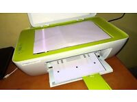 HP2135 (Colour) Printer & Scanner for sale