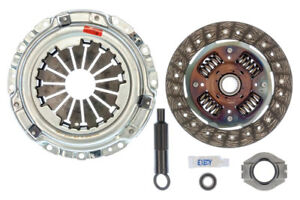 Exedy OEM Replacement Clutch -  2006-2014 WRX 05-09 Legacy GT