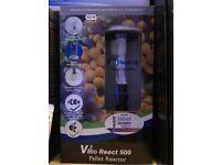 V2 Bio React 500