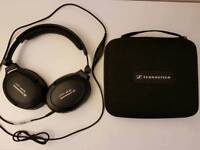 Sennheiser PXC 350 Active Noise Canceling Headphones