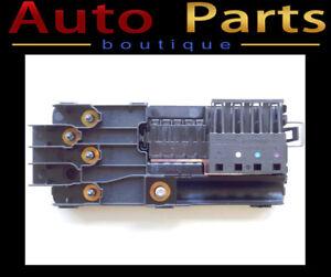 MERCEDES ML350 GL450 R500 2004-2012 OEM FUSE BOX 2115452601