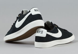 NIKE LIMITED EDITION GRANT TAYLOR SHOES 4 SALE NEW IN BOX