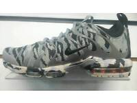 Nike Tn Ultra Camouflage all sizes, Free delivery