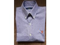 Men's brand new Ralph Lauren shirt