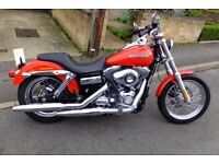 full service history, new Mot this week, lovely motorcycle