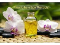 Thai Spa Therapist by Irin in Cardiff