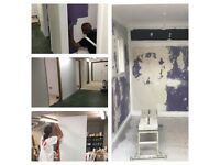 Painting Job offered - earn quick!