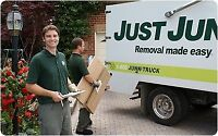 LANDLORDS - Tenants can be Stressful - Junk Removal Made Easy !