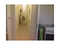 2 bed new build flat yate council house swap