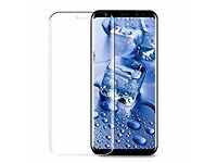 Screen protectors and cases Galaxy s8/s8+ , 7/7edge and more