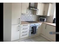 1 bedroom in Vicarage Road, Woodford Green, IG8