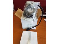 Ultimo Adjustable downlight (White) - NEW