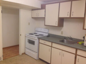 One Bedroom Downtown Port Arthur