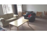 Crouch End-Very Large 2 Double Bed First Floor Flat-Massive 18ft Lounge-Must BeSeen!!