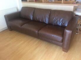 Furniture Legs Edinburgh ikea wooden sofa furniture legs. square, modern, light beech wood