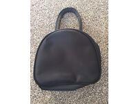 NEW Small Black Bag