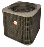 Lowest price gaurantee A/C's starting at $2100.00