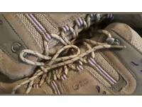 Northridge walkinh boots