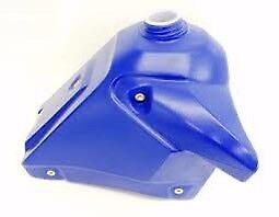 Looking for 2001-2005  TTR 125 4 stroke gas tank