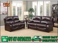 Good stuffed jamaica sofa for sale tJ