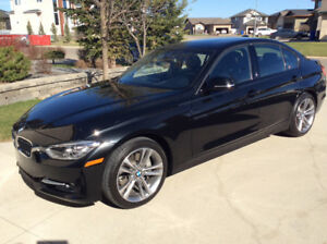 2013 BMW 335i xDrive Sedan For Sale