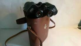Carl Zeiss Jena Jenoptem 10x50 multi coated binoculars